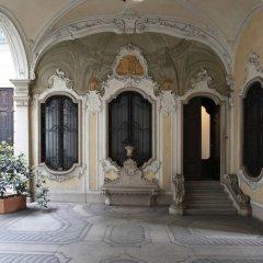 Отель B&B Bonaparte Suites фото 7