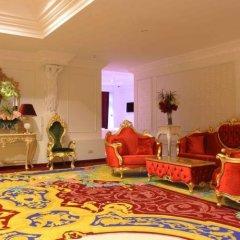 Royal Congress Hotel детские мероприятия фото 2