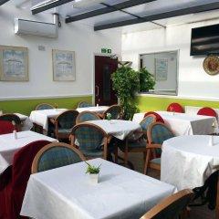 Euro Hotel Clapham фото 2