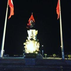 Cumali Hotel Турция, Искендерун - отзывы, цены и фото номеров - забронировать отель Cumali Hotel онлайн