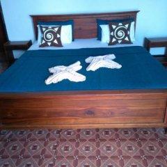 Отель Blue Water Lily удобства в номере фото 2