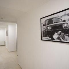 Venus Hotel Одесса интерьер отеля фото 2