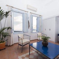 Отель Kastro Suites Греция, Остров Санторини - отзывы, цены и фото номеров - забронировать отель Kastro Suites онлайн фото 4