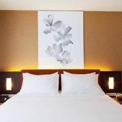 Отель Aspira Prime Patong комната для гостей фото 3