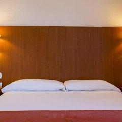Отель Playas de Torrevieja комната для гостей