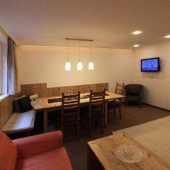 Отель GB Gondelblick Австрия, Хохгургль - отзывы, цены и фото номеров - забронировать отель GB Gondelblick онлайн развлечения