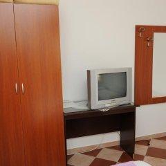 Отель Guest House Ckuljevic Черногория, Будва - отзывы, цены и фото номеров - забронировать отель Guest House Ckuljevic онлайн удобства в номере фото 2
