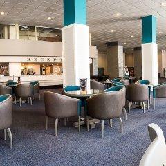 Hotel & Casino Cherno More фото 5