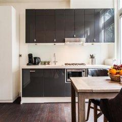 Отель East Quarter Apartments Нидерланды, Амстердам - отзывы, цены и фото номеров - забронировать отель East Quarter Apartments онлайн в номере