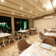 Livia Ephesus Турция, Сельчук - отзывы, цены и фото номеров - забронировать отель Livia Ephesus онлайн питание