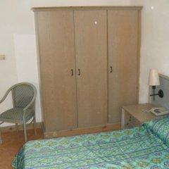Comino Hotel Комино удобства в номере фото 2