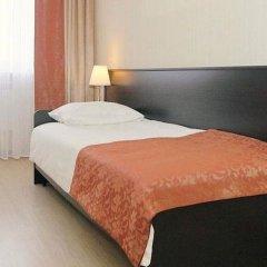 Гостиница Voyage Hotels Мезонин фото 8