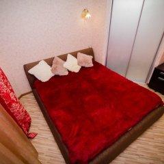Гостиница Apartmenty Uyut Romantika удобства в номере