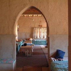 Отель Haven La Chance Desert Hotel Марокко, Мерзуга - отзывы, цены и фото номеров - забронировать отель Haven La Chance Desert Hotel онлайн спа фото 2