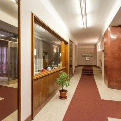 Апартаменты True Colors Apartments Sivori спа