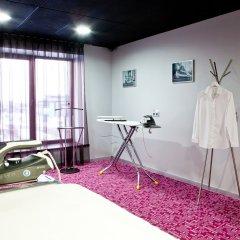 Гостиница Маринс Парк в Екатеринбурге - забронировать гостиницу Маринс Парк, цены и фото номеров Екатеринбург ванная фото 2