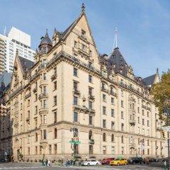 Отель La Quinta Inn & Suites New York City Central Park фото 8