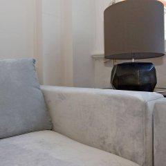 Отель London Lifestyle Apartments – Knightsbridge Великобритания, Лондон - отзывы, цены и фото номеров - забронировать отель London Lifestyle Apartments – Knightsbridge онлайн удобства в номере фото 2