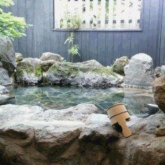 Отель Yurari Rokumyo Хидзи бассейн фото 2