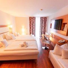 Best Western Hotel am Kastell детские мероприятия