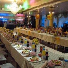 Отель Kristal Болгария, Ардино - отзывы, цены и фото номеров - забронировать отель Kristal онлайн фото 7
