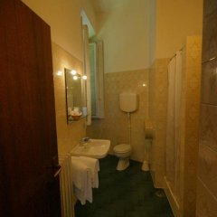Отель Casa Camilla Италия, Вербания - отзывы, цены и фото номеров - забронировать отель Casa Camilla онлайн спа