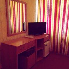 Гостиница Laeti Hotel Казахстан, Атырау - отзывы, цены и фото номеров - забронировать гостиницу Laeti Hotel онлайн удобства в номере