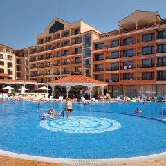 Hotel & SPA Diamant Residence - Все включено детские мероприятия