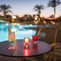 Отель Horizon Beach Resort Греция, Калимнос - отзывы, цены и фото номеров - забронировать отель Horizon Beach Resort онлайн фото 7