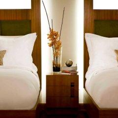 Отель Renaissance New York Hotel 57 США, Нью-Йорк - отзывы, цены и фото номеров - забронировать отель Renaissance New York Hotel 57 онлайн комната для гостей фото 3