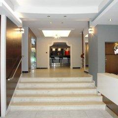 Arion Hotel Corfu интерьер отеля фото 3
