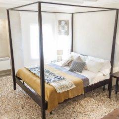Отель Venice San Marco Suite Италия, Венеция - отзывы, цены и фото номеров - забронировать отель Venice San Marco Suite онлайн комната для гостей фото 4