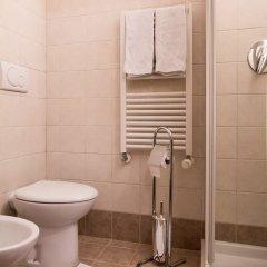 Отель Ca' Bella Италия, Венеция - отзывы, цены и фото номеров - забронировать отель Ca' Bella онлайн ванная