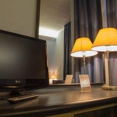 Hotel Santa Maura 2 удобства в номере