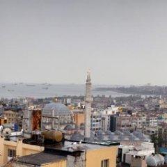 Oran Hotel фото 3