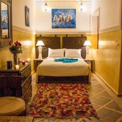 Отель Riad Al Wafaa Марокко, Марракеш - отзывы, цены и фото номеров - забронировать отель Riad Al Wafaa онлайн детские мероприятия
