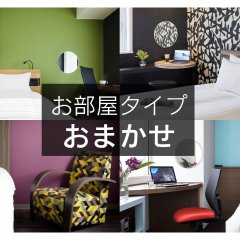 Отель the b tokyo asakusa Япония, Токио - отзывы, цены и фото номеров - забронировать отель the b tokyo asakusa онлайн фото 2
