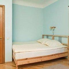 Гостиница Fortline Apartments Smolenskaya в Москве отзывы, цены и фото номеров - забронировать гостиницу Fortline Apartments Smolenskaya онлайн Москва фото 21
