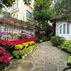 Отель Khamy Riverside Resort фото 10