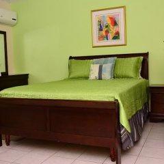 Отель Mermaid Suites at Sandcastles комната для гостей фото 2