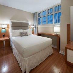 Отель The Strathcona Hotel Канада, Торонто - отзывы, цены и фото номеров - забронировать отель The Strathcona Hotel онлайн комната для гостей фото 4