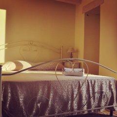 Отель La Stella di Keplero Италия, Канноле - отзывы, цены и фото номеров - забронировать отель La Stella di Keplero онлайн комната для гостей фото 5