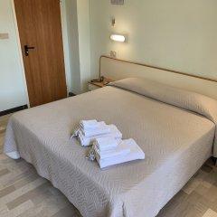Отель Levante Италия, Риччоне - отзывы, цены и фото номеров - забронировать отель Levante онлайн комната для гостей фото 4