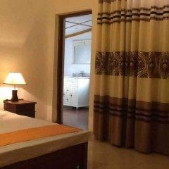Отель Margaret Villa Канди фото 3