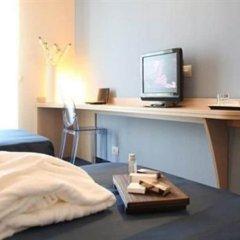 Hotel Portello удобства в номере фото 3