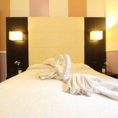 Отель Relais Colosseum 226 Рим комната для гостей фото 4