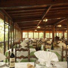 Hotel Archimede Реггелло помещение для мероприятий