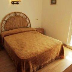Отель Apartamentos Zodiac Испания, Льорет-де-Мар - отзывы, цены и фото номеров - забронировать отель Apartamentos Zodiac онлайн комната для гостей фото 5