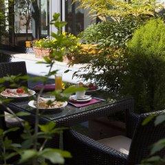 City Life Hotel Poliziano Милан фото 5