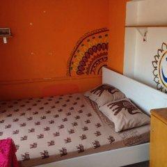 Хостел Shantihome Турция, Измир - отзывы, цены и фото номеров - забронировать отель Хостел Shantihome онлайн комната для гостей
